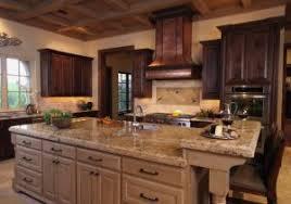 comment moderniser une cuisine en chene comment moderniser une cuisine en chene fresh moderniser une cuisine