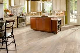 Best Engineered Hardwood How To Choose The Best Engineered Hardwood Floor Armstrong