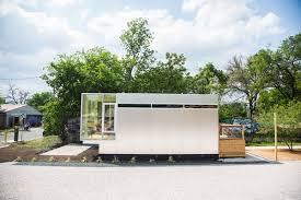 extraordinary 11 small prefab home plans modular house floor prefab homes design and ideas for modern living