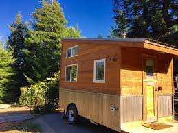 tiny house finder where to buy a tiny house popsugar home