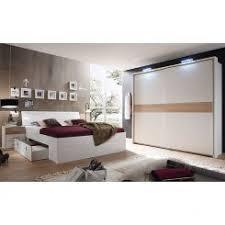 gã nstiges schlafzimmer schlafzimmer sets schlafzimmer komplett kaufen home24