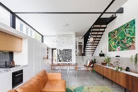 Open Floor Plan Kitchen Designs Furniture Floorplanner House Layout Open Concept Kitchen Designs