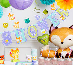 baby shower decorations u0026 decoration ideas u2013 baby shower decor