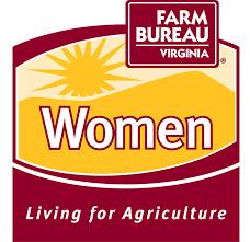va farm bureau s program virginia farm bureau