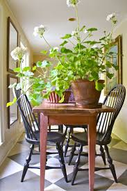 Painted Chairs Images 109 Best Furniture Painted Chairs Images On Pinterest Painted