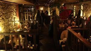 Wine Cellar Bistro - cityeats top 10 philadelphia restaurants underground railroad