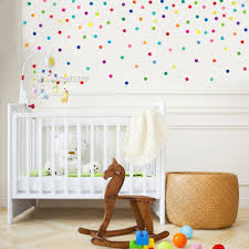 articles with gold dot wall decals target tag dot wall decals gorgeous dot wall decals 104 dot wall stickers australia dhl free ship polka full size