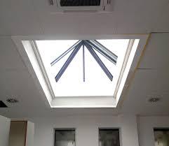 Wohnzimmer Mit Indirekter Beleuchtung Olfert Trockenbau