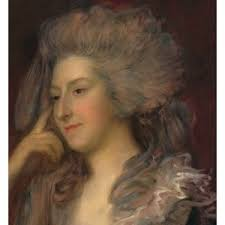 women of france hair styles ideas about 18th century hairstyles cute hairstyles for girls
