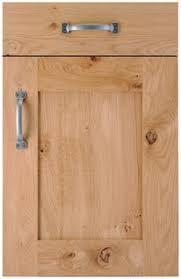facade cuisine bois brut cuisine haut de gamme avec finitions bois charles rema