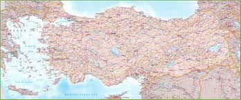 Italy And Greece Map by Greece Maps Maps Of Greece