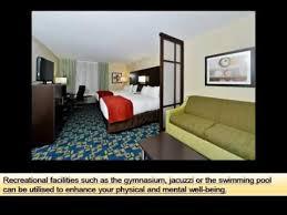 Comfort Inn Universal Studios Orlando Best Hotels In Orlando Comfort Inn U0026 Suites Universal