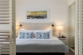 Gold Coast 1 Bedroom Apartments Coolangatta Hotel Gold Coast