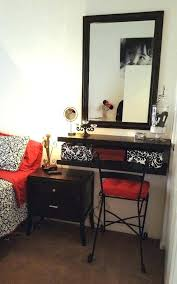 Small Desk For Small Bedroom Diy Bedroom Desk Ideas Ofor Me