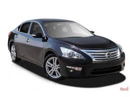 nissan tiida australia specifications 2015 nissan altima ti l33 ti sedan 4dr x tronic 1sp 2 5i