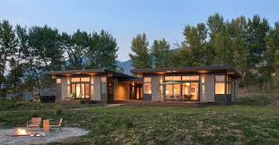 who makes the best modular homes sustainable small homes modern prefab home kits method homes