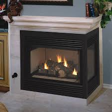 Best Direct Vent Gas Fireplace by Direct Vent Corner Gas Fireplace Fireplace Ideas