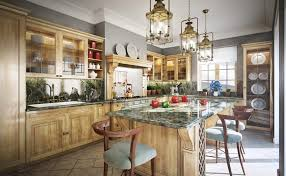 traditional kitchen lighting ideas lighting ideas traditional kitchen lighting ideas with