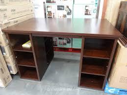 Computer Desk Costco 99 Corner Desk Costco Rustic Home Office Furniture Check More