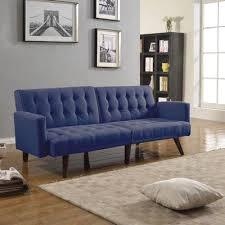 lit superposé canapé lit superposé canapé pour notice montage terrasse mobil home unique