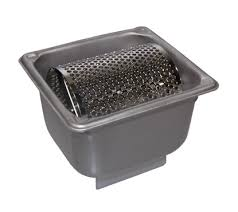 Bun Toaster Prince Castle 50 Prince Castle Butter Spreader And Melter This Roller Type Butter