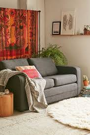 apartment sofas couches urban outfitters