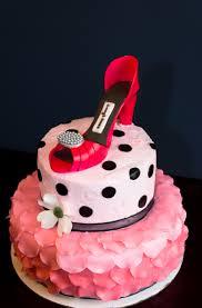 red velvet birthday cake cakecentral com