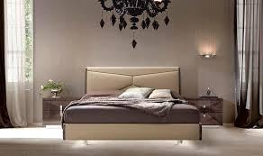Eco Bedroom Furniture Bedroom Furniture - Elegant non toxic bedroom furniture residence