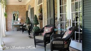farm house porches 21 of the prettiest farmhouse style porches for your inspiration