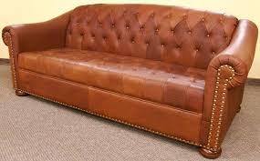 Sofas Made In North Carolina Custom Leather Sofa North Carolina Centerfieldbar Com