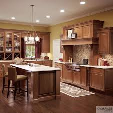 44 best kitchens classically traditional images on pinterest