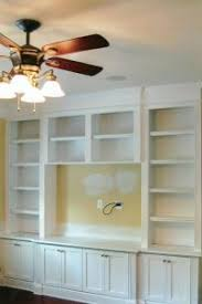 Wall Hung Tv Cabinet With Doors by Furniture Wall Mount Tv Stand Dealers In Delhi Tv Stand For Sale