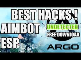 pubg aimbot purchase argo hack aimbot esp undetected free download download mp4 full hd