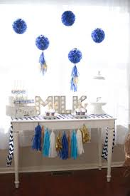 cookie monster table decorations a boy s cookie monster birthday party spaceships and laser beams