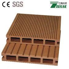 Cheap Engineered Hardwood Flooring Merbau Engineered Hardwood Flooring Merbau Engineered Hardwood