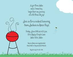 Baby Shower Invites Wording Ideas Funny Baby Shower Invites Yourweek 3357a4eca25e