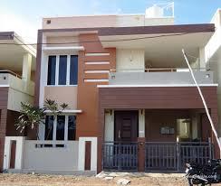 Home Design In Tamilnadu Style 2 Bedroom House Plans Tamilnadu Style