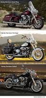 412 best cars n bikes images on pinterest wings gold and harley