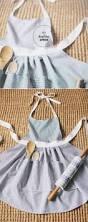 best 25 apron patterns ideas on pinterest vintage apron pattern