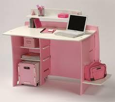 Cheap Kid Desks Kid Desk Cheap Computer Desk Toddler Desk Chairshowing Holding