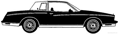 porsche vector the blueprints com blueprints u003e cars u003e chevrolet u003e chevrolet