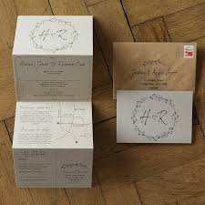 diy wedding invitation kits exciting wedding invitation sets uk 66 about remodel wedding