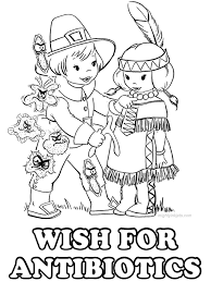Funny Thanksgiving Coloring Pages Peachy Funny Thanksgiving Coloring Pages Browse These Of Turkey