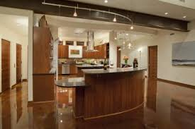How Do I Design A Kitchen The Simplest Guide To Universal Design Kitchen Remodels