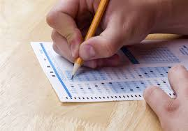 with more than 270 tests at pittsburgh schools this year when is