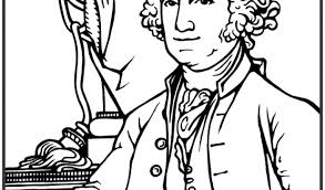 presidents day printable coloring pages printable coloring pages us presidents usa printables president