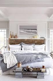 coastal bedroom decor 5 ways to achieve coastal interior look off the beach