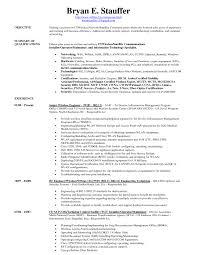 Example Of Skills Based Resume by 84 Skills Based Resume Example 28 Skills Based Resume