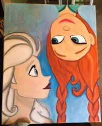 best 25 cool paintings ideas on pinterest simple sketches cool