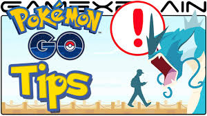 Home Design Story Tips And Tricks by How To Play Pokémon Go Tips U0026 Tricks Guide Youtube